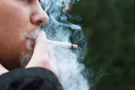 Truth about stop smoking drug 'cytisine' beats conspiracies